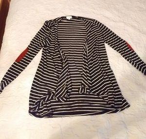Sweaters - Womens Cardigan